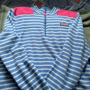 Vineyard Vines Womens Shep shirt